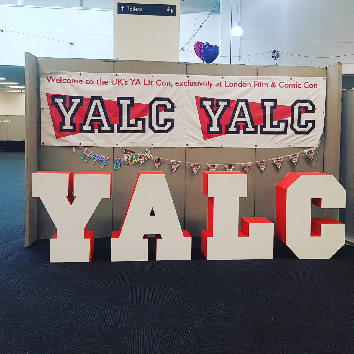 Image result for yalc