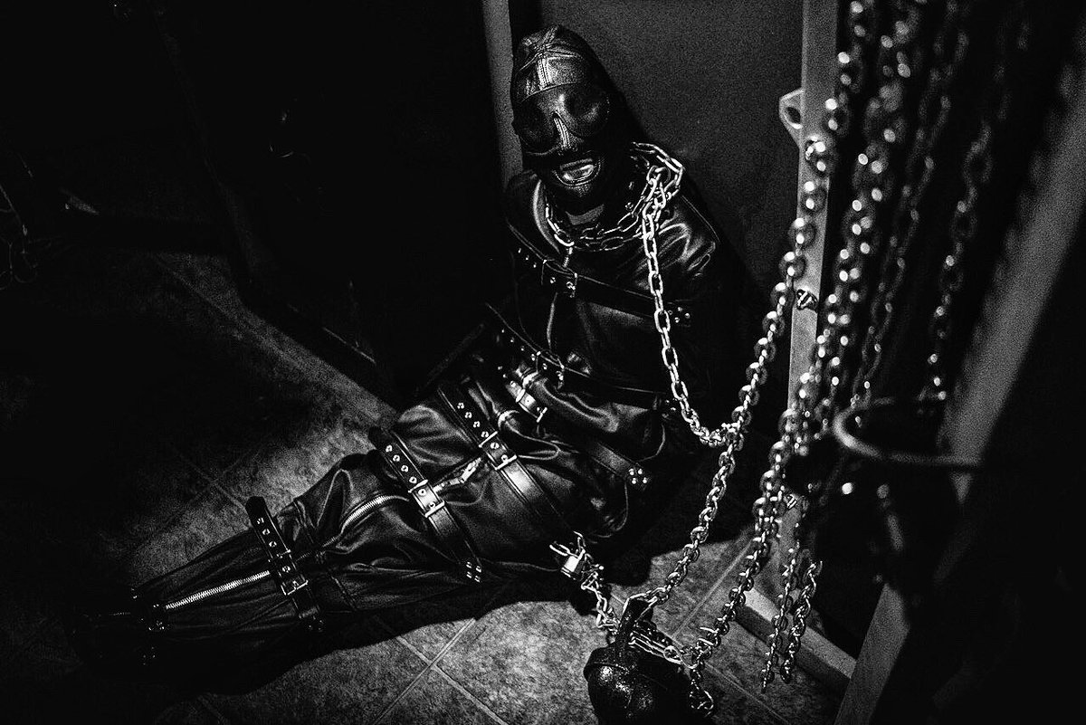 Stories of torture rack