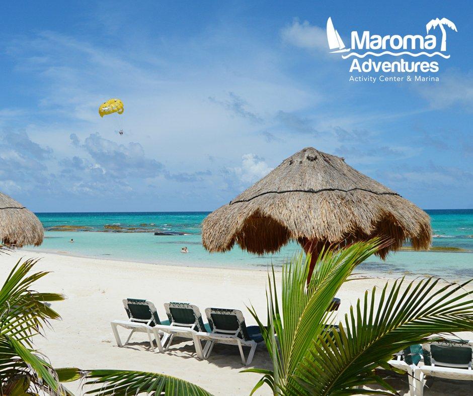 MaromaAdventure photo