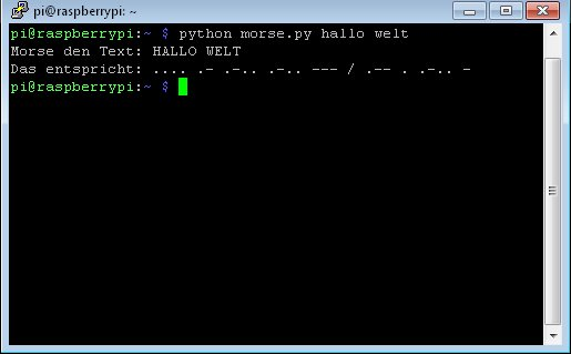 wiringpi python raspberry pi wire center u2022 rh protograph co Python Programming wiringpi2 python examples