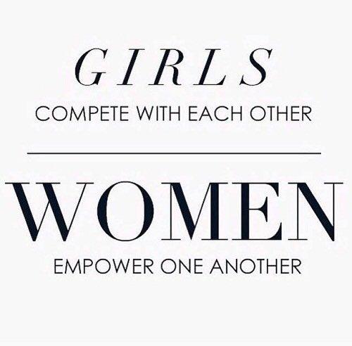#SiapaBilangGakBisa ✊🏽👩🏻💝 #WomenEmpowerment