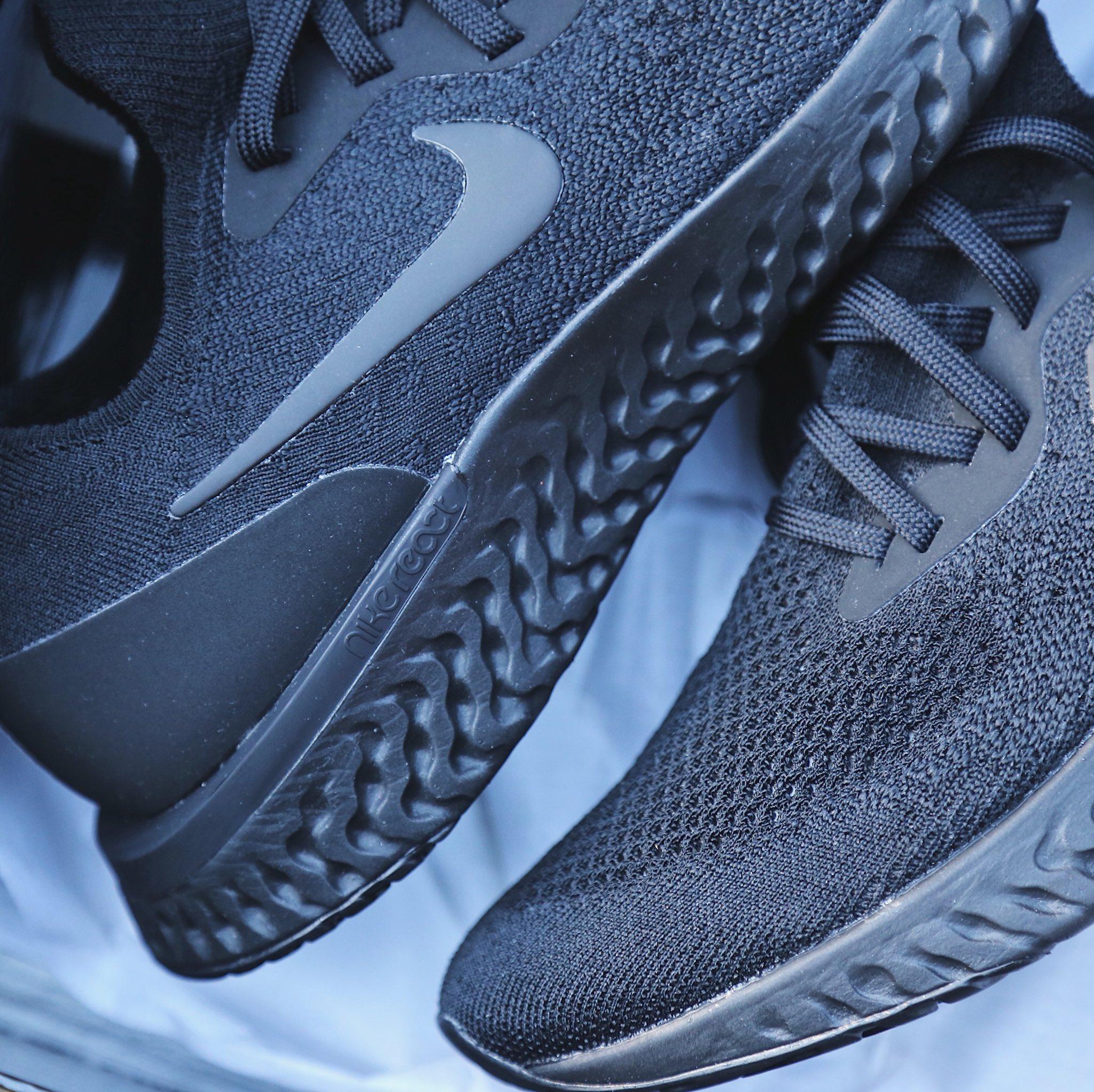 5b9774361934 Sneaker Shouts™ on Twitter