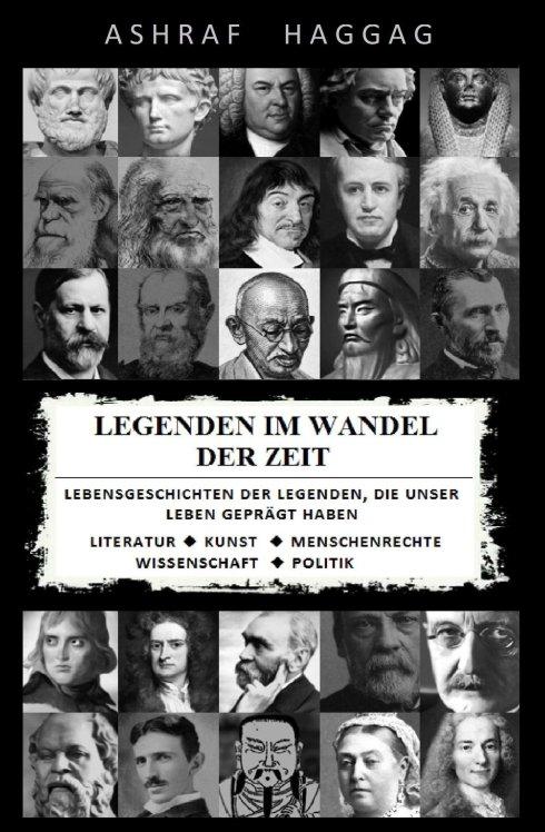 online The Merleau Ponty Dictionary 2013