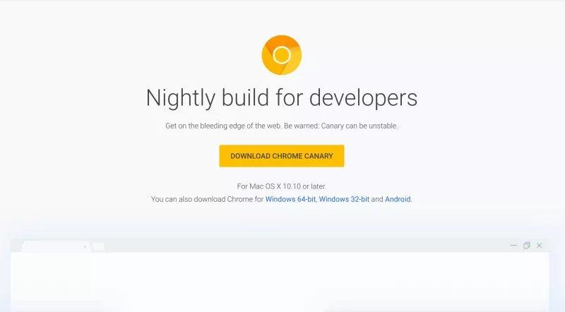 Chrome download 64 bit mac