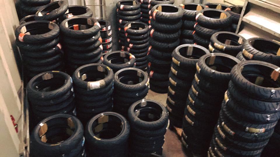 Stupendous Kilnhurst Tyres On Twitter We Sell Caravan Motorhome Download Free Architecture Designs Xaembritishbridgeorg