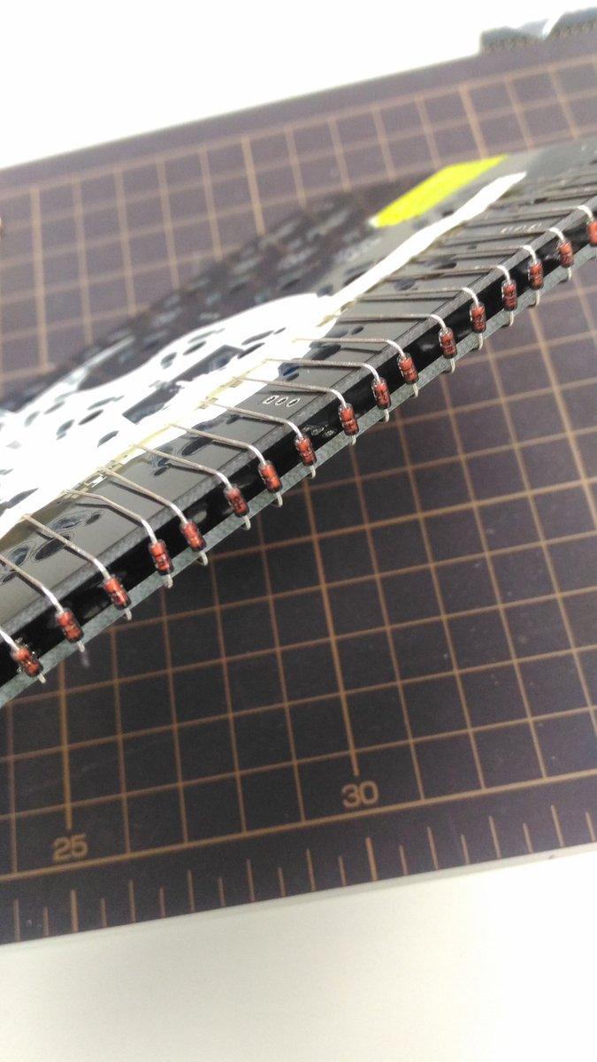 pcb folding