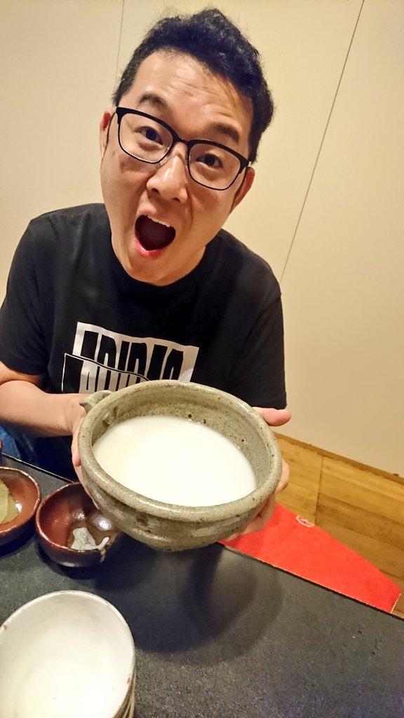 小川亭とらちゃん hashtag on Tw...