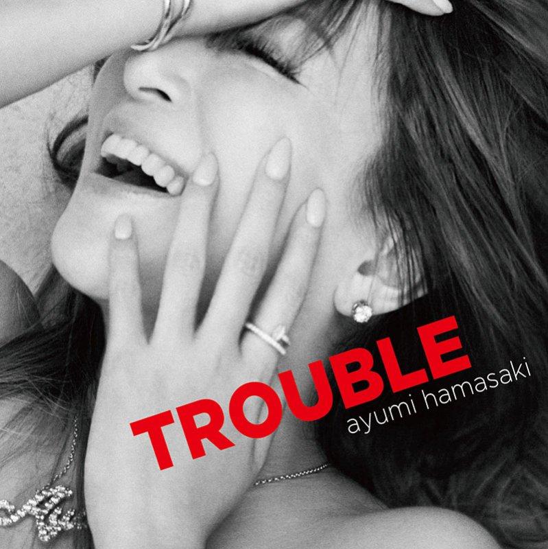 TROUBLEに関する画像4