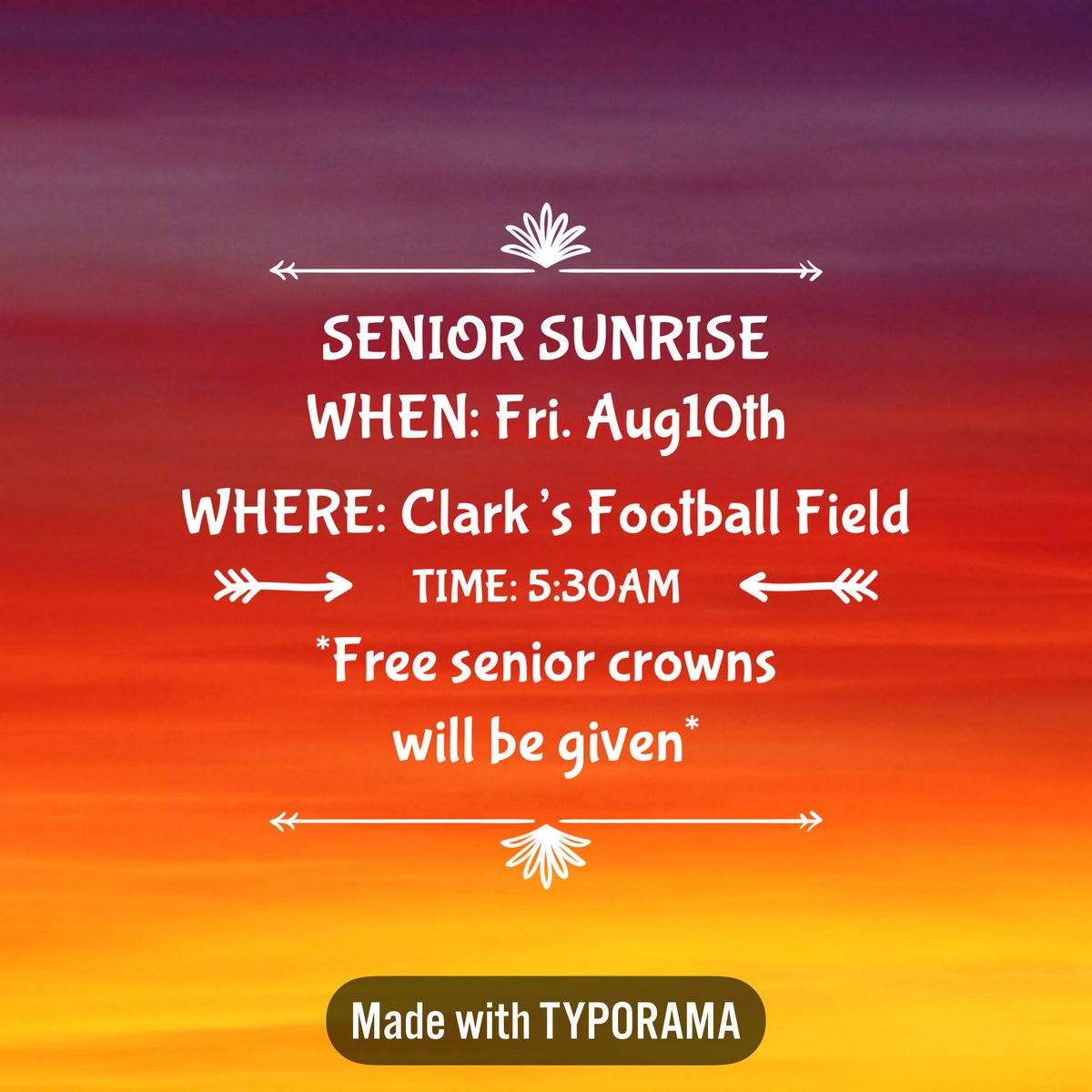 sunny side senior personals Sunnyside is located about eight miles south of downtown houston it is bordered along the north side by i-610 and along the west side by highway 288 along the south side, the sims bayou forms a natural border.