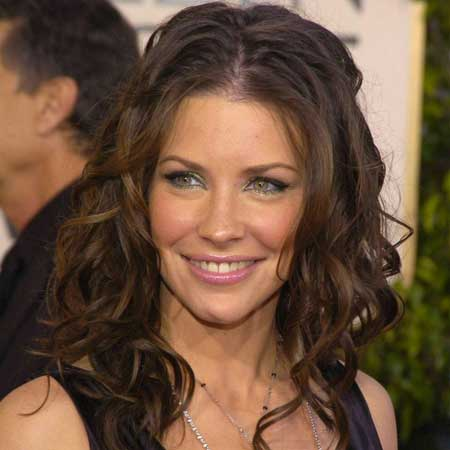Happy birthday to, Evangeline Lilly!