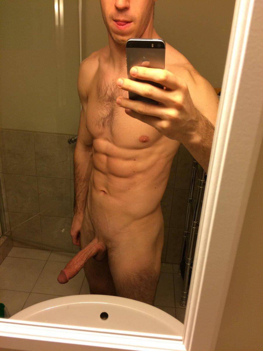 Boys dick pic — photo 1
