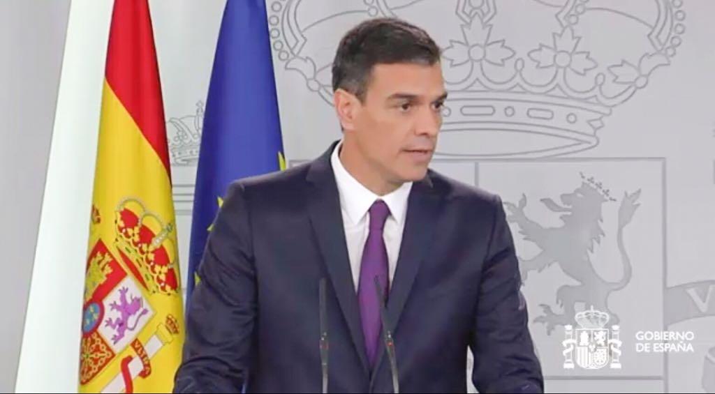 PSPV-PSOE Burjassot (@psoeburjassot) | Twitter
