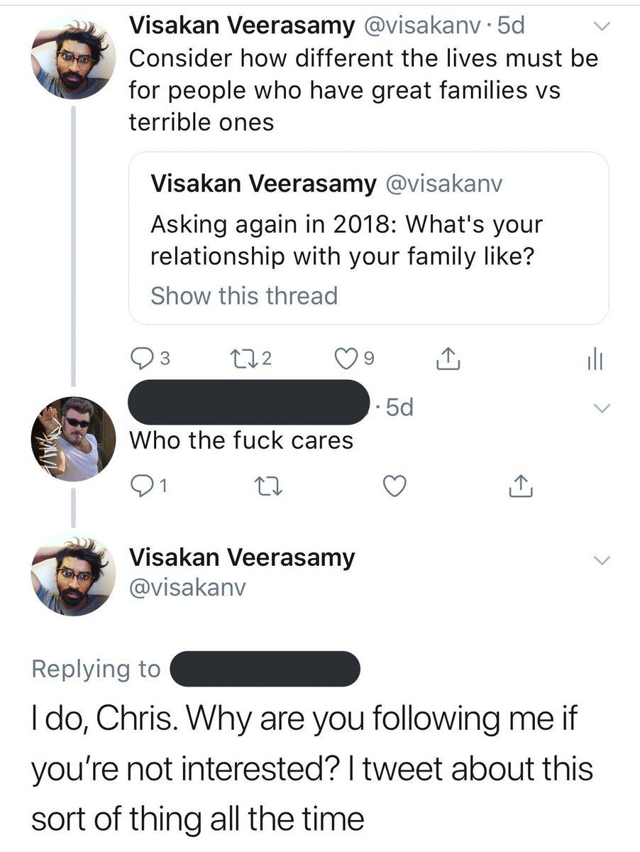 A thread written by @visakanv: