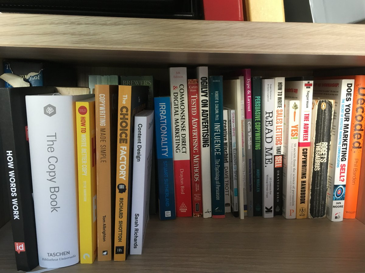 Content Design London On Twitter This Is My Bookshelf Since Ill Be Buying Books Today Anyway Show Us Your Shelf Want To See What You Are Reading