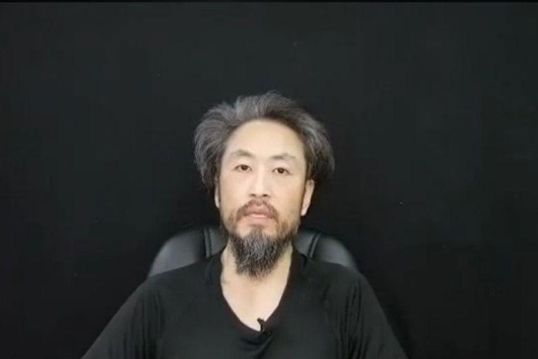 なぜ日本政府は邦人保護に動かないのか 安田純平  https//www.newsweekjapan.jp/kawakami/2018/08/3,1.php \u2026pic.twitter .com/OBbAoUQ1x3
