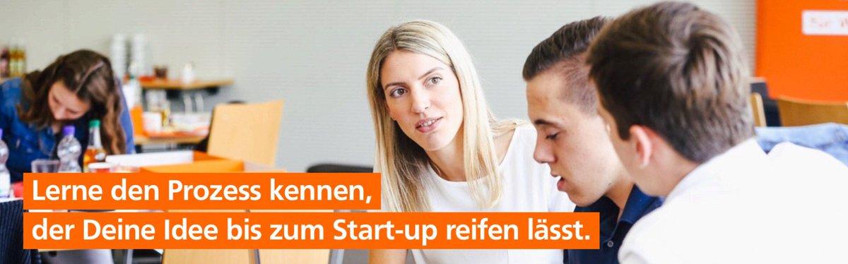 Vr Bank Neu Ulm Eg On Twitter Mit Der Innovation Kickbox Start
