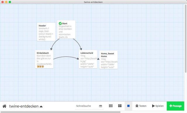 ebook martin heidegger critical assessments