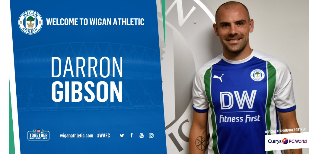 4: Darron Gibson - Another Fergie bargain? - Page 14 Djr-CfDXsAAwY56