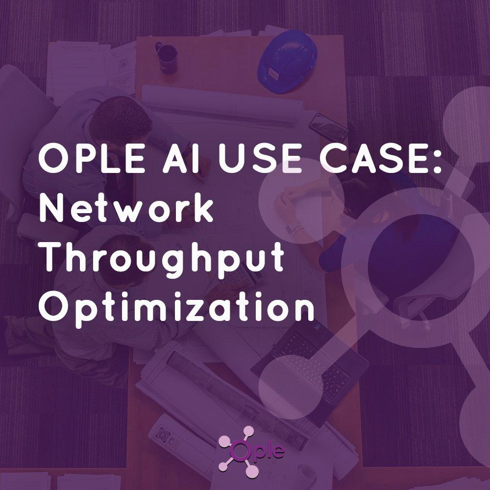 Ople AI on Twitter: