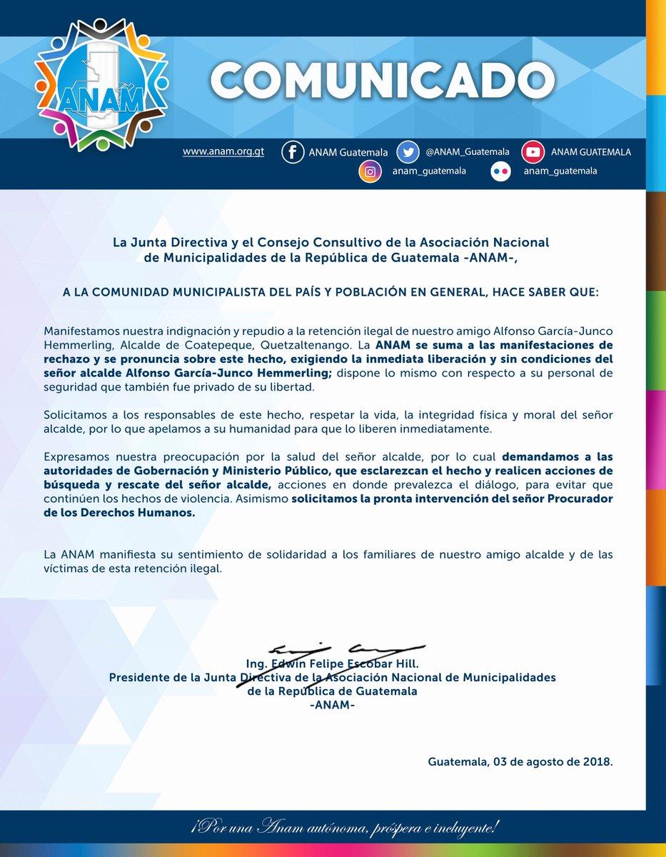 Transdoc :: Noticias Nacionales al instante agosto 03, viernes ...
