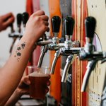 10 Telltale Signs You're in a Legit Brewery https://t.co/Q2NGq0ByHU