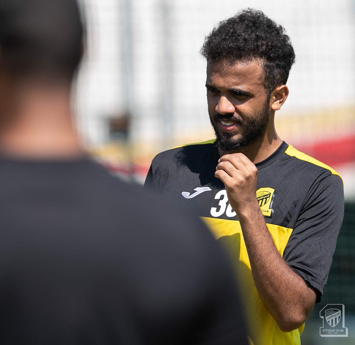 المركز الإعلامي تقريرالنمور اليوم / ٣ اغسطس التدريب الصباحي والمسائي