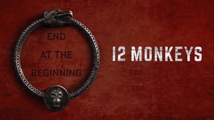 12 Monkeys: Season 4  https:// bit.ly/2HVSv7b  &nbsp;    #seriesonlineBZ #seriesonline #tvserries #12Monkeys #Indiefilm #dmovies #preachersix #Supportindiefilm #GoT #hbolat #sharemovies #sharemovie #HBO #TVShow #TVShows #DarkNetflix #123movies #yesmovies #solarmoviez #GOTBR #Putlockers<br>http://pic.twitter.com/xwuSv1R3xu