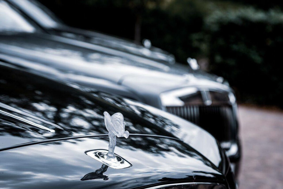 Rybrook Rolls Royce On Twitter A Symbol Of Dreams Of Energy