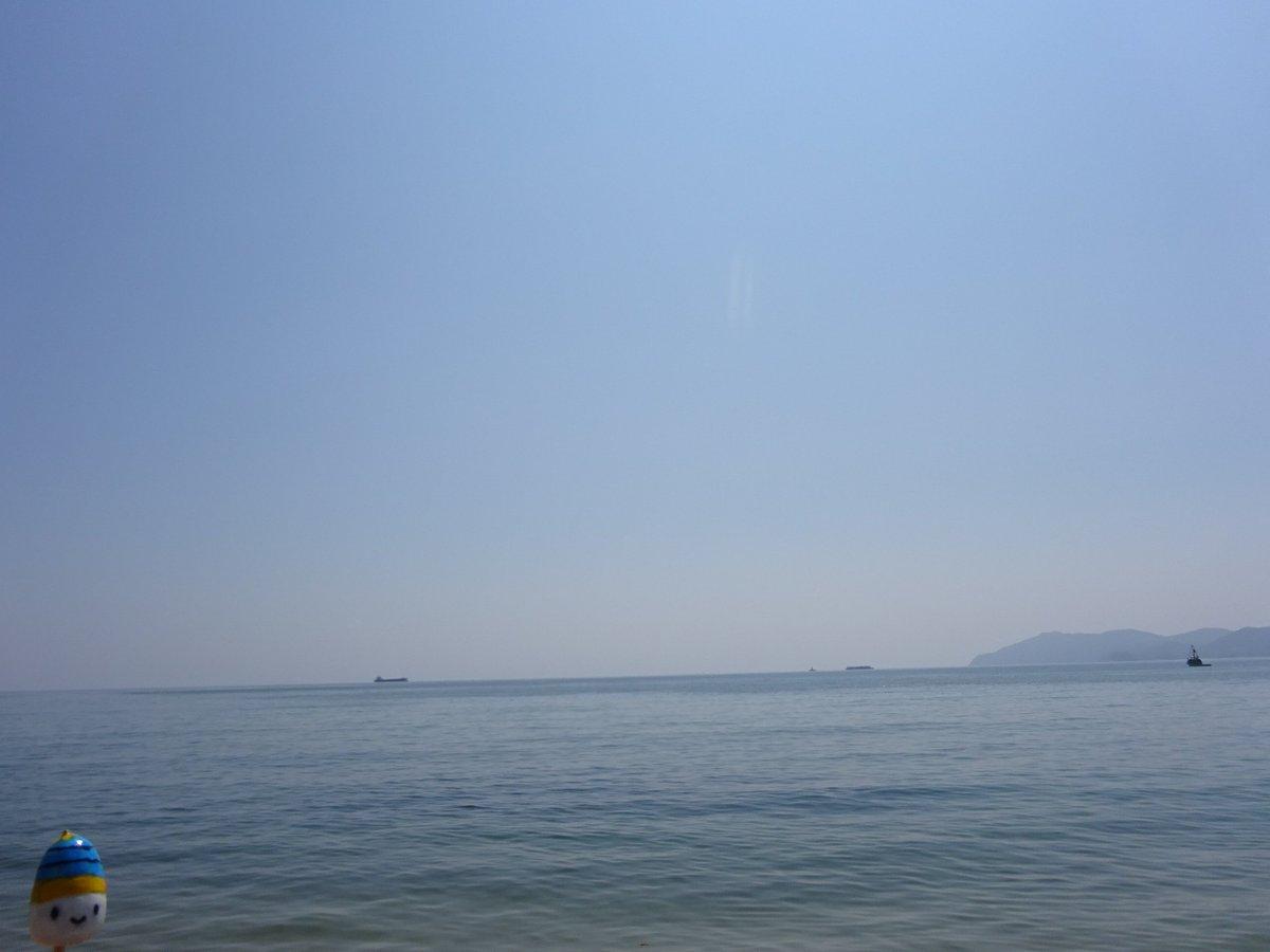 虹ヶ浜は 新幹線