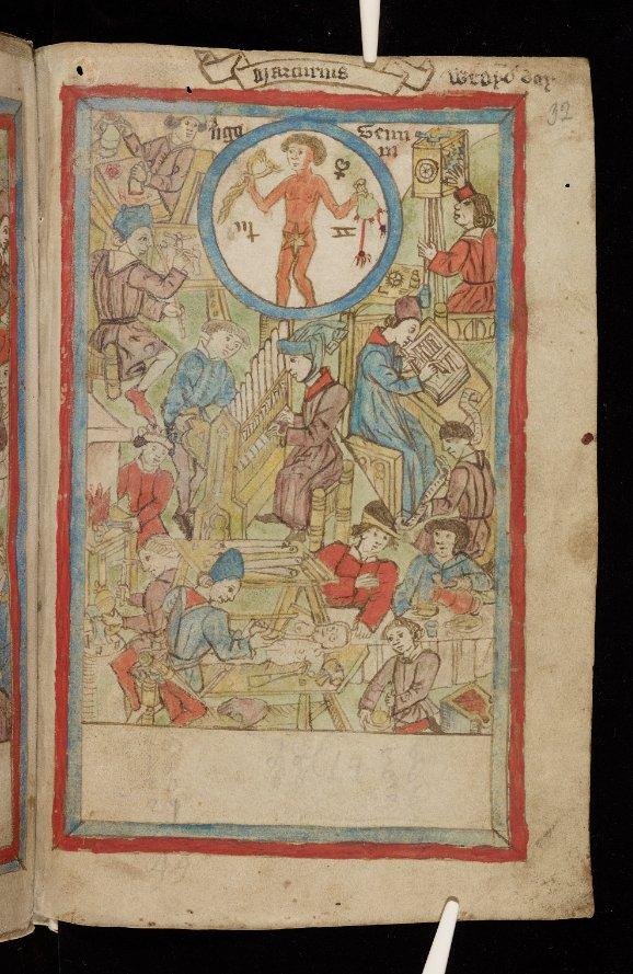 Gnosis und spätantiker Geist, Teil 2,1. Von der Mythologie zur mystischen Philosophie