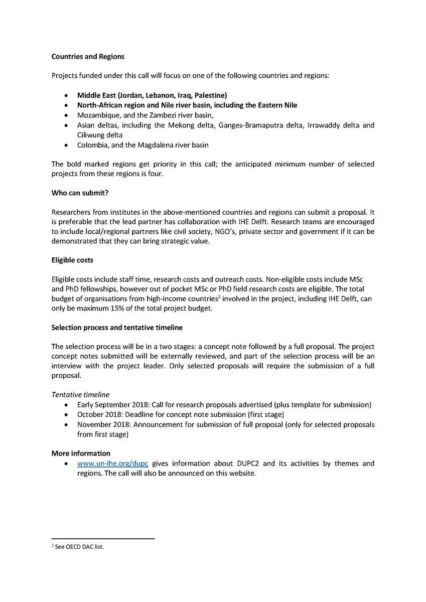 professional sport essay career development