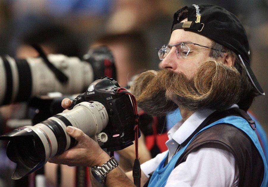 это право фотографа на публикацию фотографий план