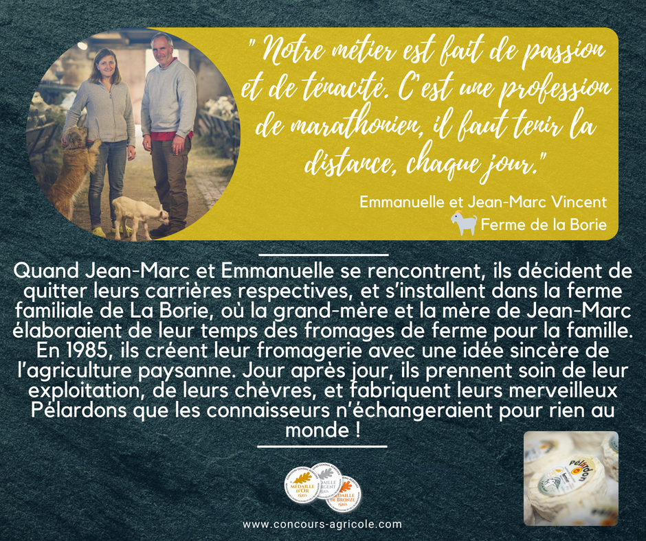 Concours Agricole's photo on #VendrediLecture