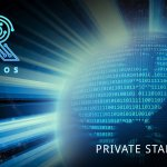 Image for the Tweet beginning: Private Staking Is Coming To