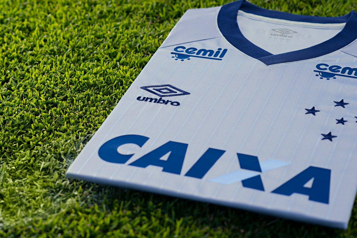 e729ed84242bf Umbro Brasil -  UmbroBrasil Brasil