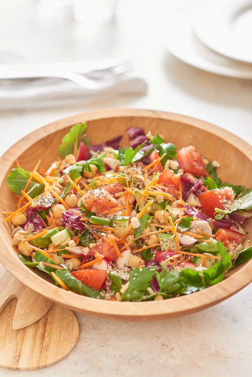 Chicken Salad Recipe The Kitchn