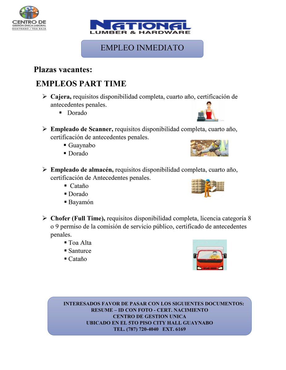 Perfecto Certificación CCRC Galería - Certificado Actas de ...
