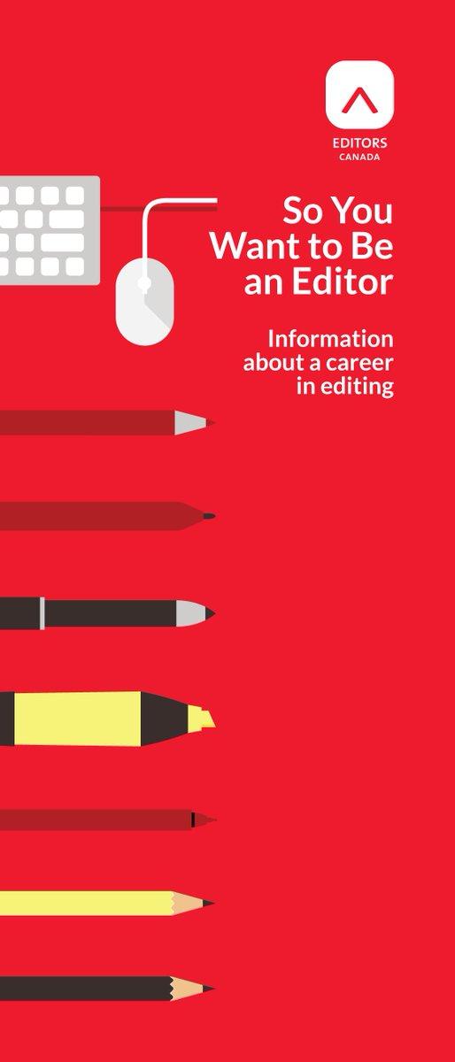 download Markenwert und Markenidentität komplexer Handelsleistungen :