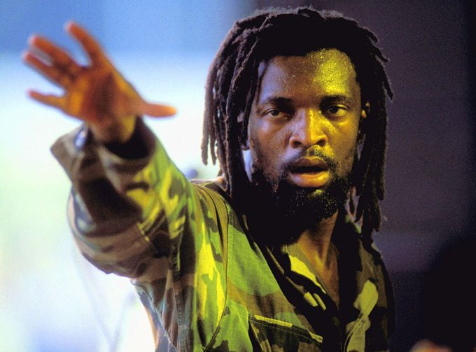 Happy Birthday Lucky Dube. Reggae. Legend Gone but his music lives on   Gone But Never Forgotten