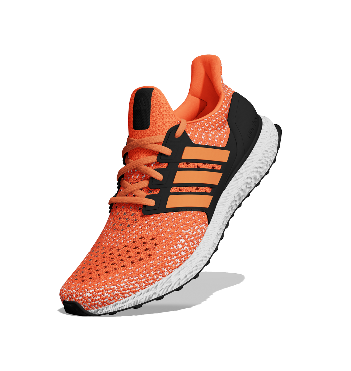 f9454e26cc240 So far here are my designs I made with the ultra boost Clima! Some pretty  dope options! http   bit.ly 2OH2fXK pic.twitter.com t3gsw074NZ