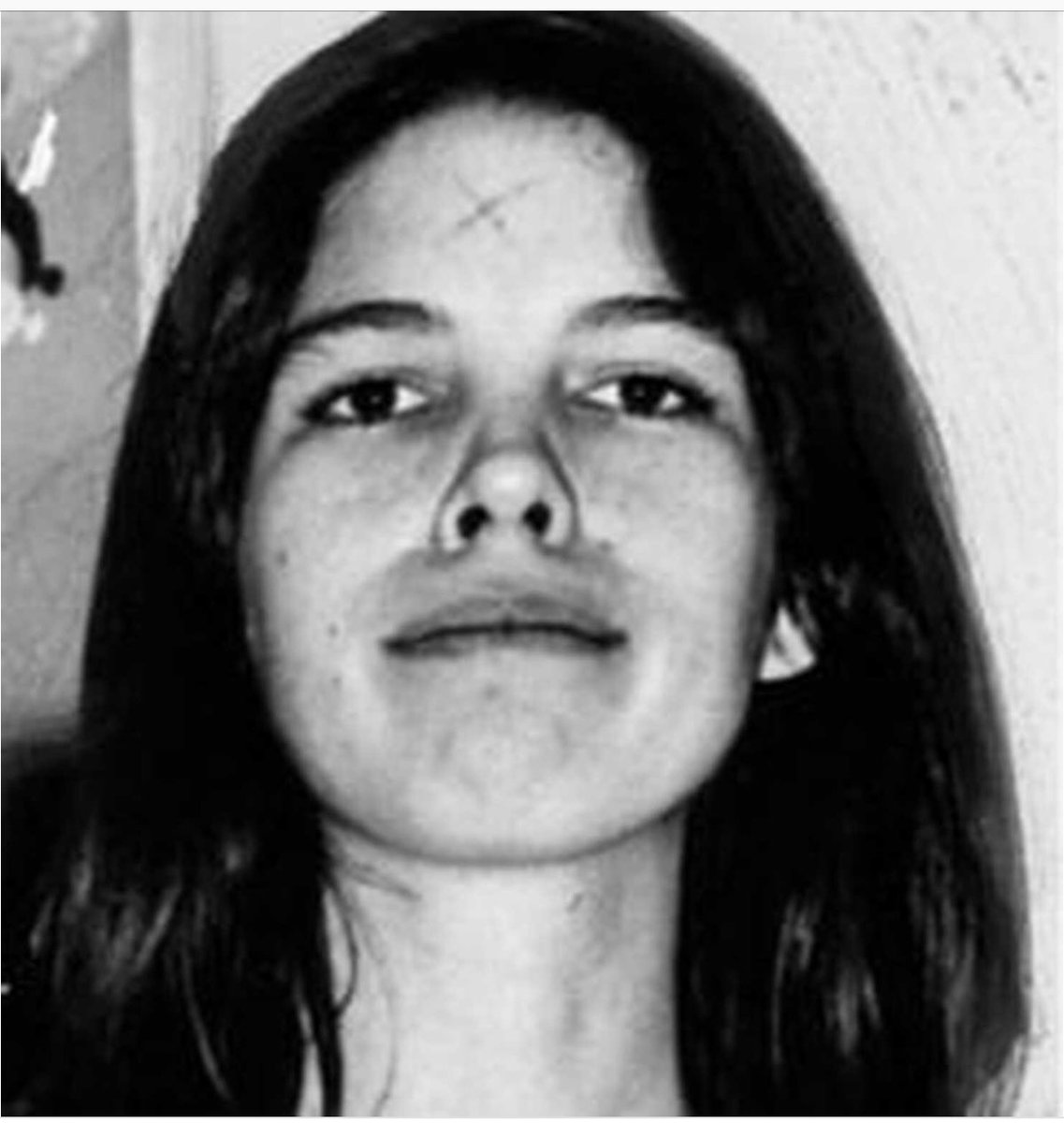 Norah Swan