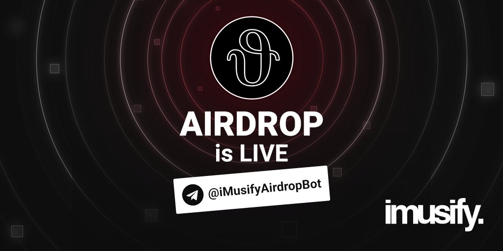 neo crypto news live