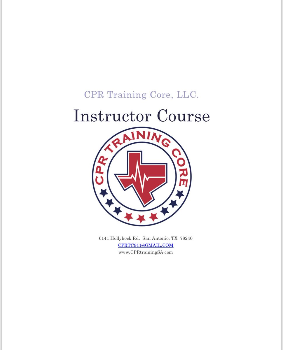 Cpr Training Core Cprtrainingcore Twitter