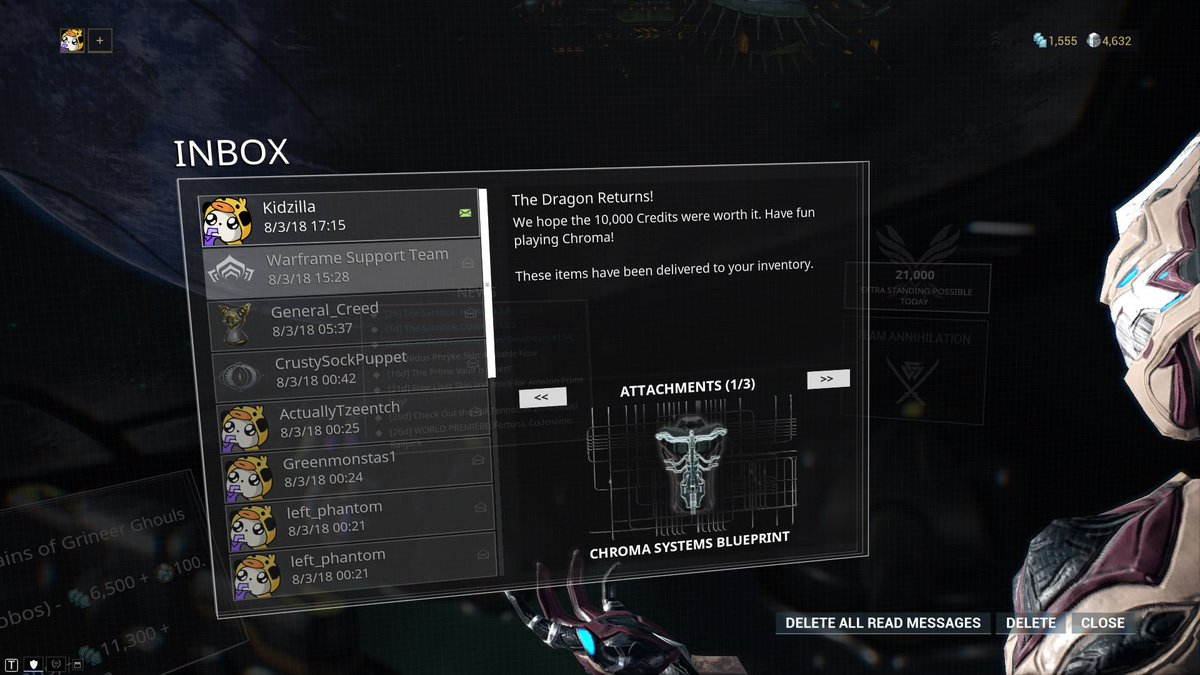 Bahroo on twitter hey playwarframe why do you hate me malvernweather Images