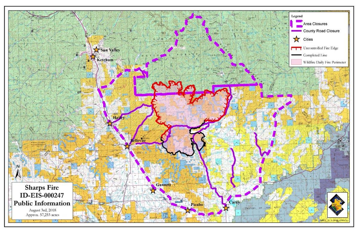 Idaho Public Land Map on kootenai county snow load map, idaho most beautiful, kootenai county zoning map, idaho land use map, idaho sand dunes map, idaho unit 28 elk population, u.s. federal land map, idaho county map, boulder city idaho map, idaho hunting map, idaho natural resources map, idaho rivers, idaho department of lands map, new mexico blm land map, idaho nrcs mlra map, idaho location on map, idaho big game unit map, idaho blm maps,