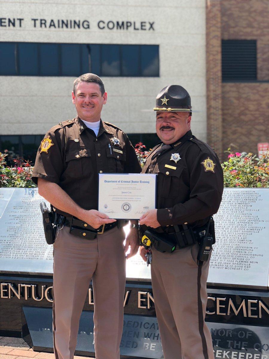 Bullitt County, KY Corrections | People Lookup