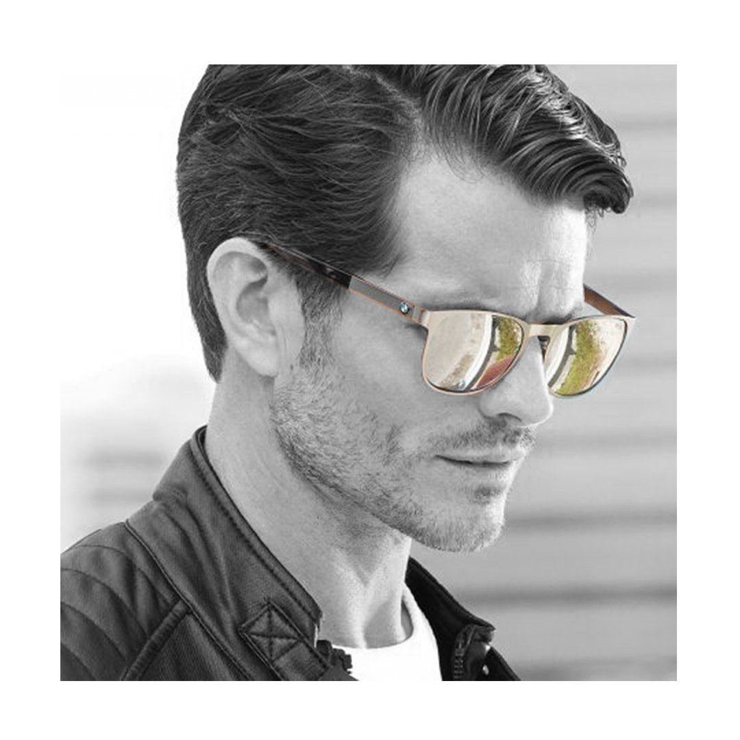c5ec9ecb17e ...  BMW  BMWEyewear  BMWSunglasses  BMWnews  sunglasses  luxurylifestyle   eyeglasses  bmwm3  lifestyleblogger  luxury  ultimatepic.twitter .com lmdwnXS1Fv