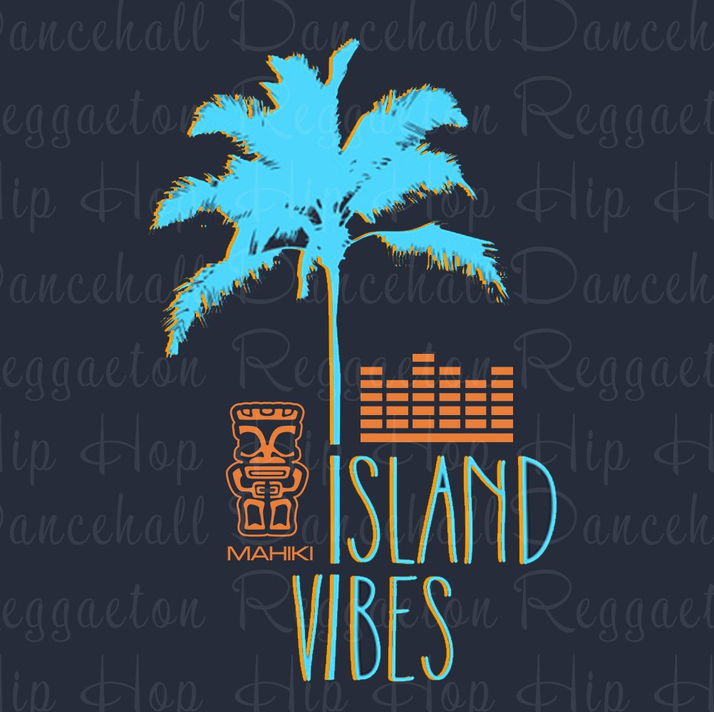 🔥TONIGHT🔥 let your hair down and feel the #ISLANDVIBES🌴 at Mahiki with the best of #DANCEHALL #REGGAETON & #HIPHOP 🍉🍉🍉🍉🍉🍉🍉🍉🍉🍉🍉 Complimentary Mahiki Mojitos on arrival & our new Rum Punch for Ladies 🍹 .  For table reservations call or text Layla on +971 55 216 0181 https://t.co/HPL31BGxj0
