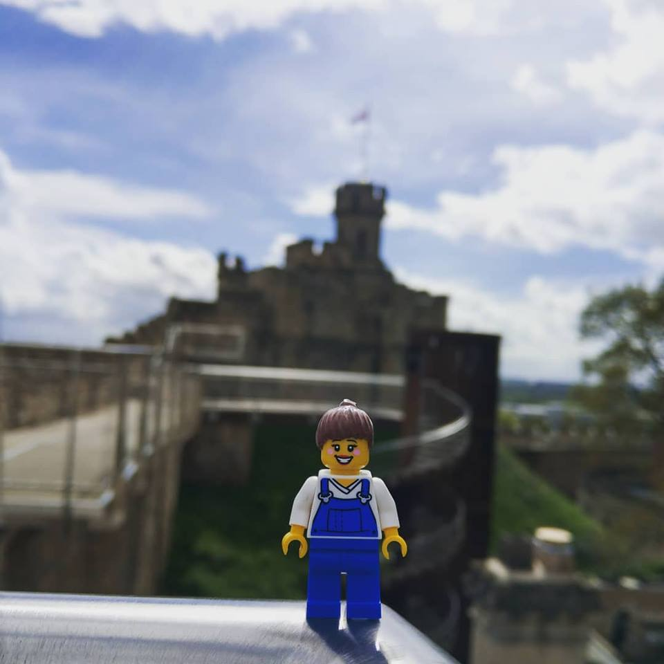 Lincoln Castle On Twitter Did You Visit Our Fantastic Kingdom Of