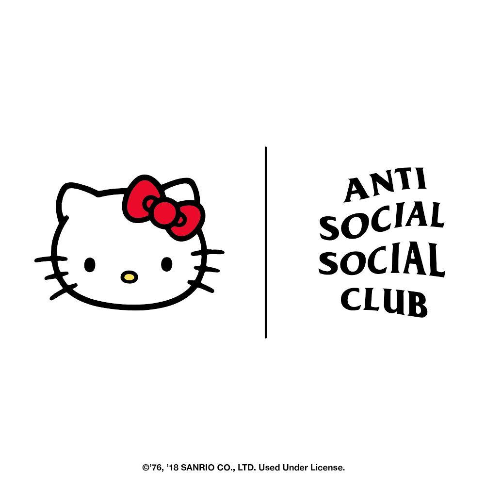 4999f1cb565e Hello Kitty on Twitter